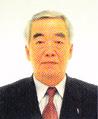 日本機能性イオン協会理事 江川芳信